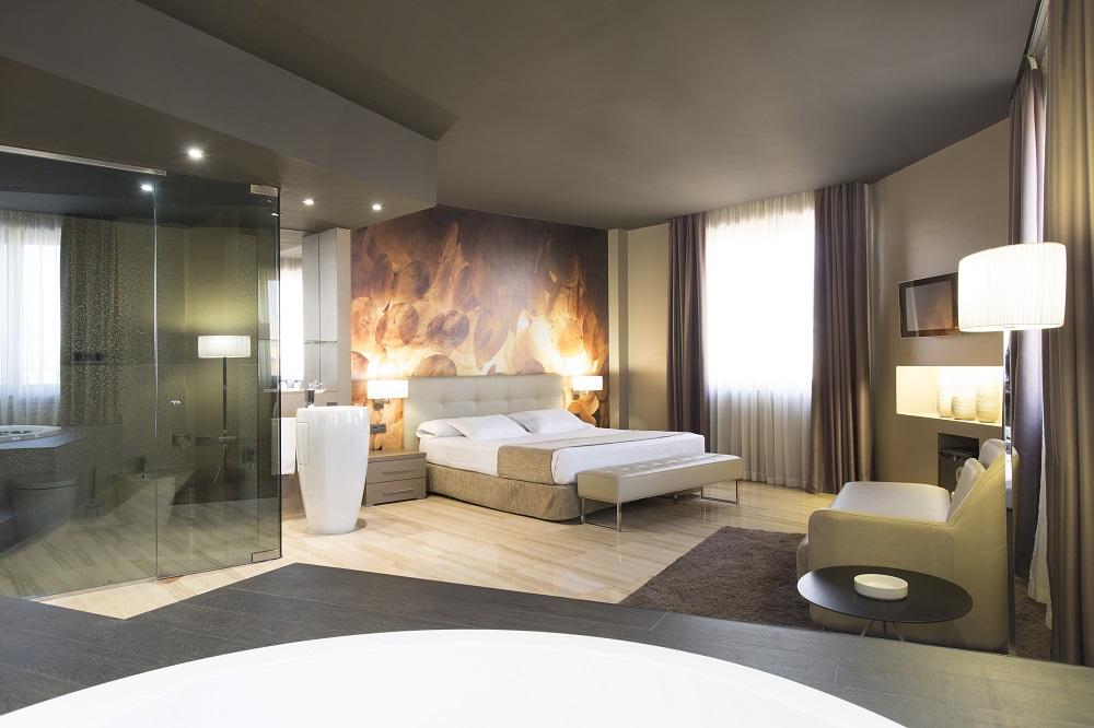 SB-Hotels-SB-Ciutat-Tarragona-Jacuzzi-Suite