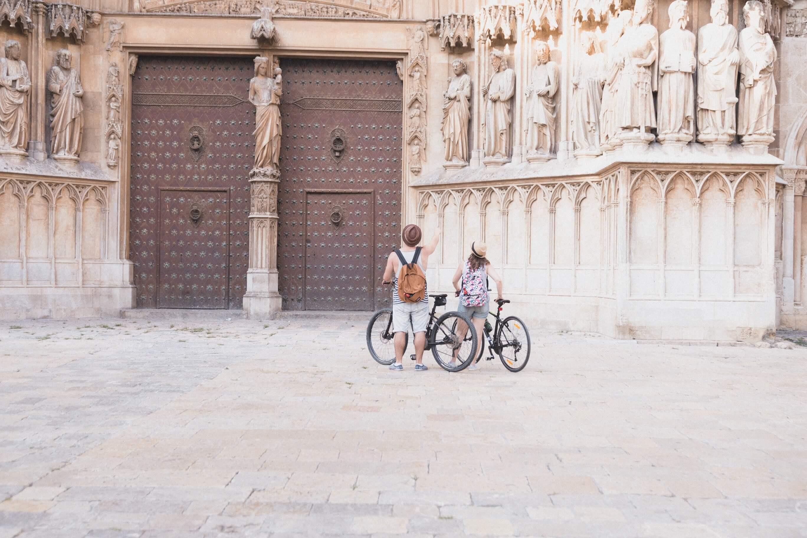 TarragonaBikes_EscapadasConEstrella_125