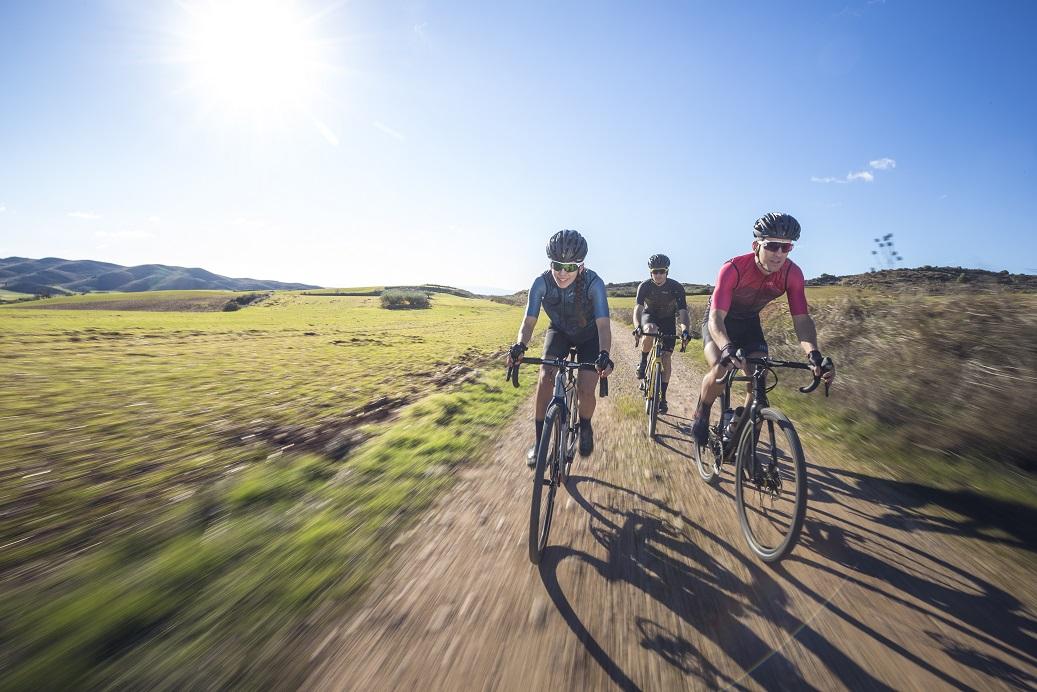 ciclismo_SB_hotels