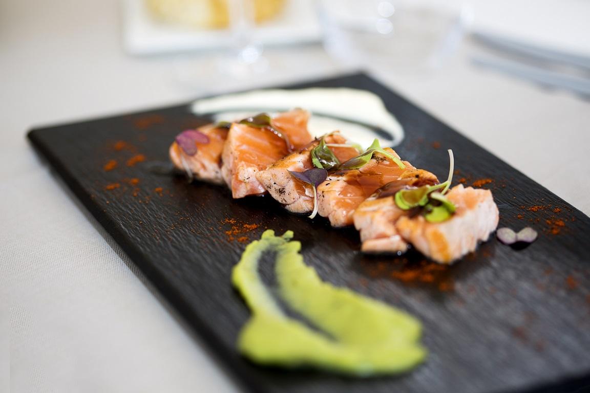 sb_hotels_gastronomy