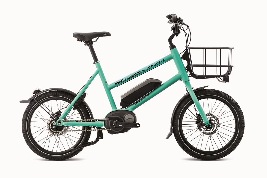 SB-Hotels-Escapadas-Con-Estrella-Barcelona-E-Bike